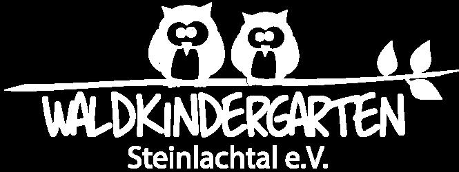 Waldkindergarten Steinlachtal e.V.